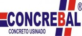 concrebal