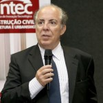 Cláudio Elias Conz, presidente da Anamaco: expectativa de que as reformas reaqueçam as vendas