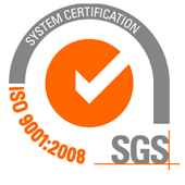 2009-iso