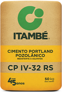 pack_CP-IV-32-RS